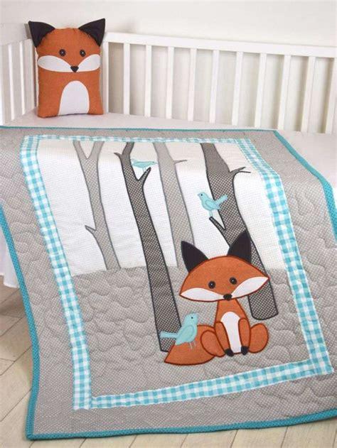 chambre bebe bleu canard deco mobilier  accessoires