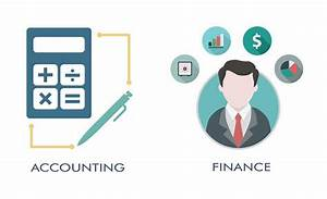 Accounting vs Finance - Difference Between Accounting and ...
