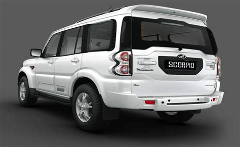 Which Are The Best Tyres For Mahindra Scorpio In Nepal