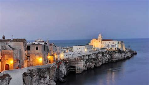 location chambre a londres location pouilles italie 407 locations de vacances