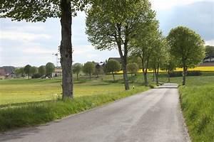 Cours De Conduite Avec Moniteur Independant : moniteur lausanne pas cher auto cole marterey lausanne suisse ~ Maxctalentgroup.com Avis de Voitures
