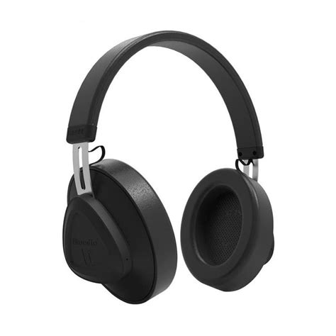 buy bluedio tm wireless bluetooth headset stereo headphone