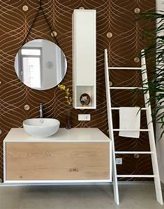 Badmöbel Set Abverkauf : waschplatz mit aufsatzbecken riff komplettbad ~ Buech-reservation.com Haus und Dekorationen