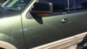 Ford 5 4l Triton V8 Ticking  Cam Phaser Knock  3v 2005