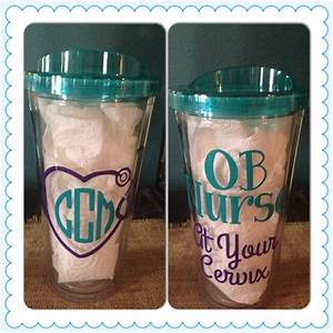 acrylic tumblers with vinyl lettering made with With vinyl letters for tumblers