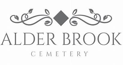 Rules Cemetery Regulations Association Alder Brook