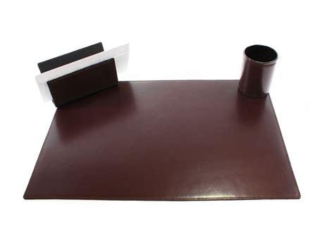 sous cuir bureau sous bureau 28 images sous de bureau en cuir noir