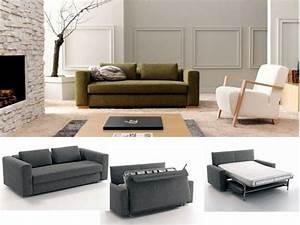 Sofa bed alternatives bulky sofa bed like a good for Sofa bed alternatives