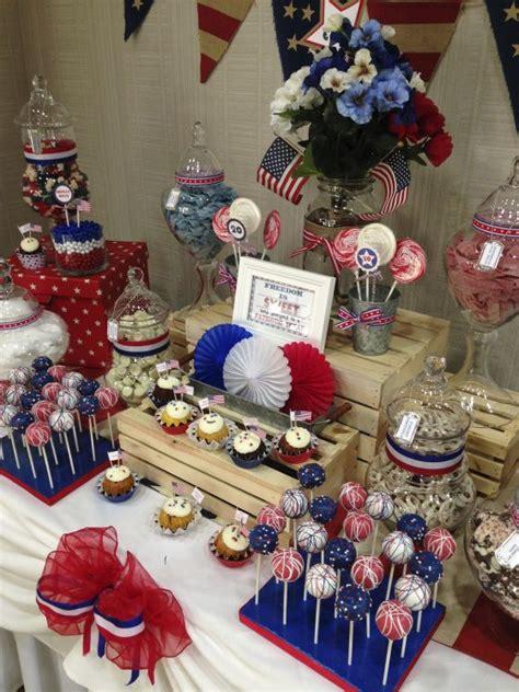 promotion party decorations  web