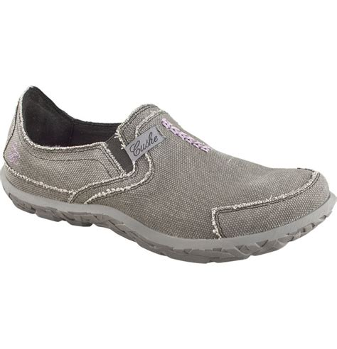 most comfortable womens most comfortable shoes for www imgkid the