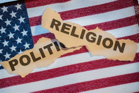 common roots  politics  religion  ucsb current