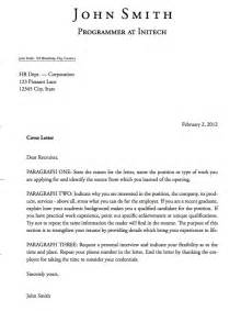 resume format download for freshers teacher s day the general rules for writing cover letters