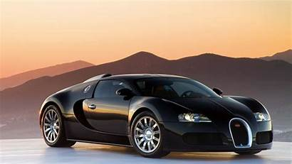 Bugatti Veyron Backgrounds Wallpapertag Windows