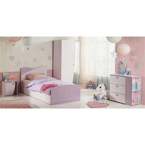 Kinderzimmer Für Mädchen Kaufen by Kinderzimmerm 246 Bel Set Kinderzimmer F 252 R Jungen Und M 228 Dchen