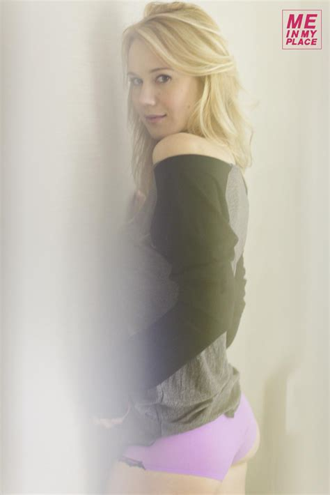 kristen hager     place photoshoot march
