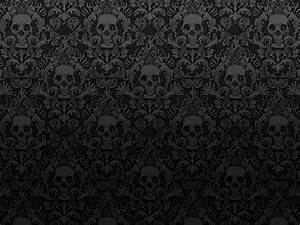 Black And White Damask Wallpaper 4 High Resolution ...
