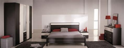 decoration chambre à coucher adulte moderne decoration chambres a coucher adultes meilleures images