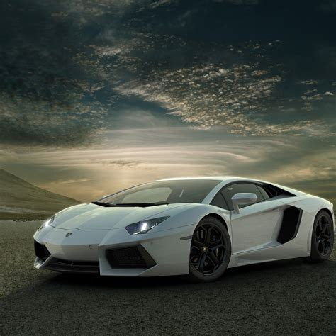 Lamborghini Aventador Wallpapers Hd For Iphone