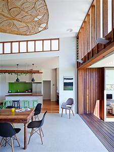 Double, Height, Living, Room, Home, Design, Ideas, Pictures, Remodel, And, Decor