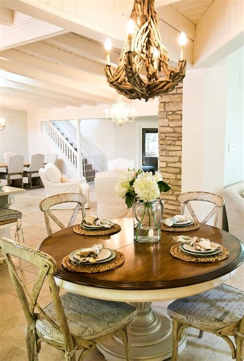 astonishing  kitchen tables  dining table rustic