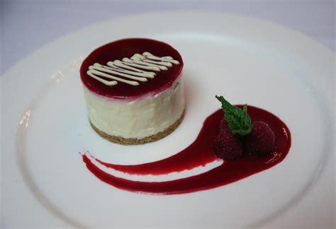 dessert cuisine desserts smiths restaurants in ongar wapping