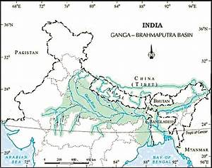 NCERT Class 7 Geography Chapter 8: Human Environment ...