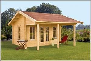 Garten Blockhaus Gebraucht : blockhaus gartenhaus selber bauen gartenhaus house und ~ Lizthompson.info Haus und Dekorationen