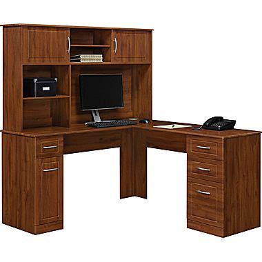 altra chadwick corner desk black 17 best images about for the home on serving