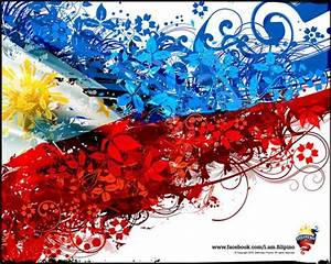 12 best images about Philippines Flag on Pinterest