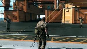 Combien Coute La Xbox One : voici combien aurait cot le dveloppement de metal gear solid 5 the phantom pain ~ Maxctalentgroup.com Avis de Voitures