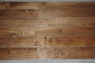 maple hardwood floor color china manufacturer wood hardwood floor floors
