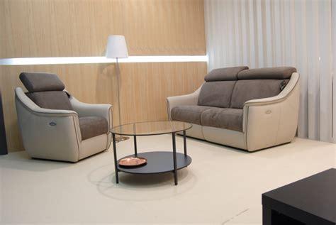site de canape site de vente de canape maison design wiblia com