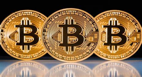 Hur man klonar krypteringsbaserade bitcoins vrda