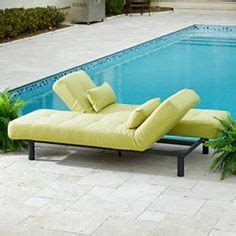 convertible outdoor sofa chaise lounge 6 seat curved outdoor patio furniture set 9 ft pe wicker