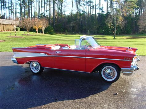 Vintage Convertible Cars by Vintage Convertibles Classic Cars Collector Cars For