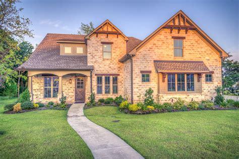 Free Photo Home, House, Exterior, Luxury  Free Image On