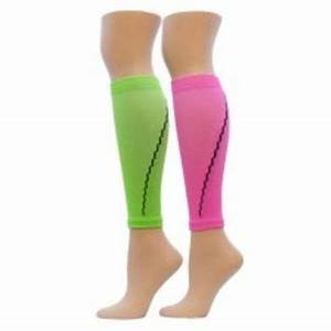 NEON PRESSION Running SLEEVES from krizzo3 aol