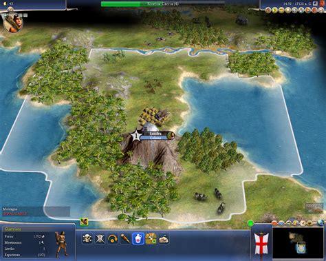 Civilization IV - Wikipedia