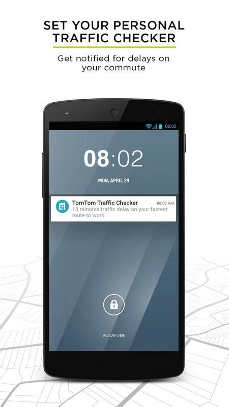 tom tom drive tomtom mydrive apk free travel local app for android apkpure