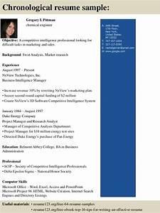 Best Resume Samples For Software Engineers Top 8 Chemical Engineer Resume Samples