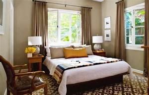 3, Bedroom, Themes, For, Teenage, Guys