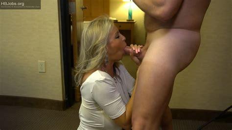 Wifey World Blowjob Vid Hot Nude