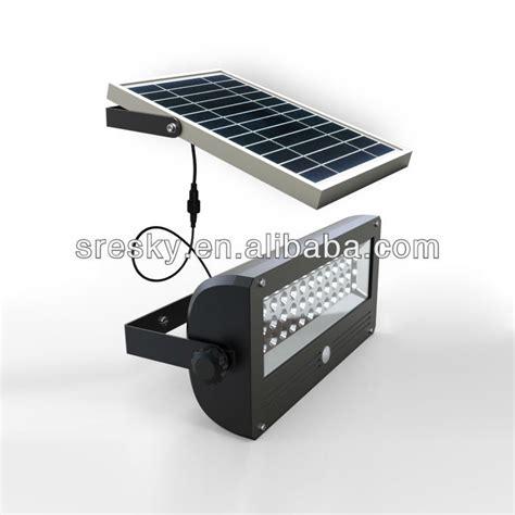 solaire led bright 233 clairage ext 233 rieur batterie pour jardins eclairage jardin id de