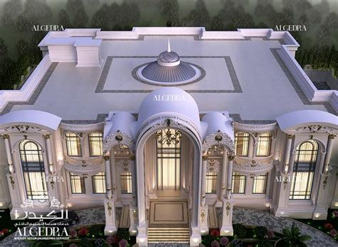 exterior design  palace luxury exterior luxury homes exterior exterior design