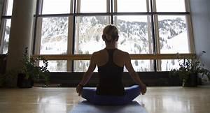 Esquiar en Utah: Deportes de invierno en la mejor nieve