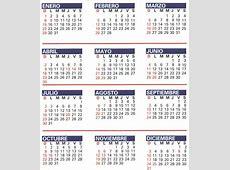 לוח שנה ויקימילון