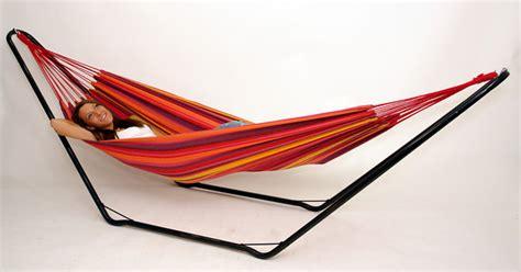 indoor hammock stand indoor hammocks