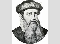1400 1499 The history of printing during the 15th century