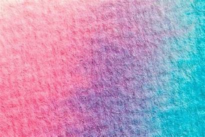 Pink Teal Purple Background Texture Watercolour Pancreas