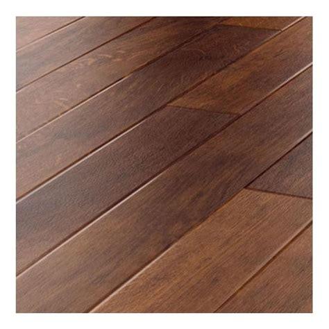 da vinci karndean flooring carpet vidalondon